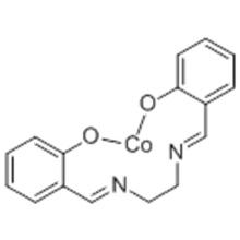 SALCOMINE CAS 14167-18-1