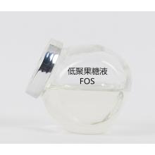 Polvo de oligofructosa de jarabe de FOS