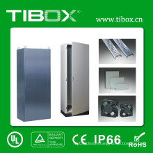 2016 New Floor Stand Electric Cabinet/ Metal Box/ Steel Box /Metalcabinets (AR9) /Tibox China