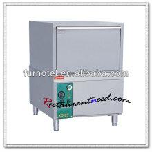 K149 Nettoyage et désinfection à haute température sécurisé mini lave-vaisselle pour la maison