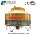 8ton to 150ton Cooling Tower---Cooling System