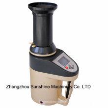 Analizador de Humedad de Tipo de Computadora Lds-1g Medidor de Humedad de Sorgo de Soja de Granos