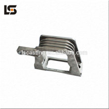 China OEM cnc machining sheet metal milling parts for good price