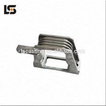 China OEM cnc usinagem de peças de chapa de metal para bom preço