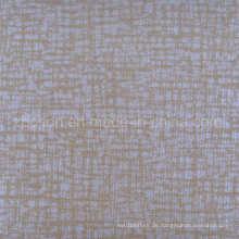 Heißer Verkauf Beliebte PVC Vinyl Bodenfliese