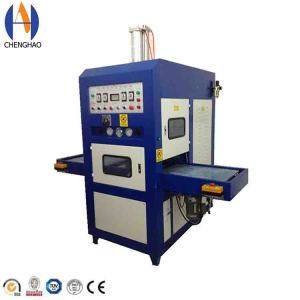 12kw high frequency welding and cutting machine for kiner joy