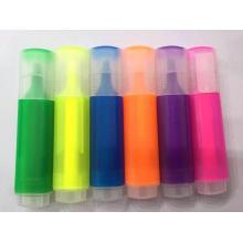 Fluoreszierendes Pigment Pink zu verkaufen