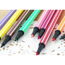art Magic kids plotter drawing watercolor pen