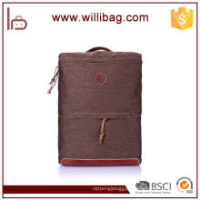 Unique Design Fashion Wholesale Custom Backpack Manufacturer