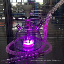 Hookah Used in Hookah Bar with Great Smoke