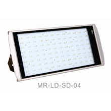 80W High Power LED Tunnel Light