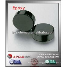 cheap magnets neodymium