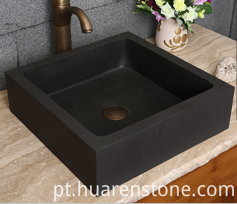 vanity tops with sink