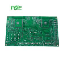 ROHS 94v0 electronic pcb prototype assembly pcba