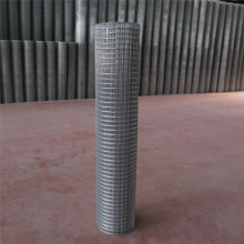 Anping High Strength 2x2  Welded Mesh Roll