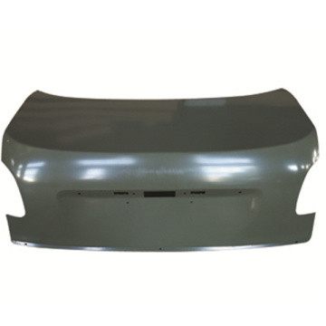 Trunk Lid for Peugeot 207