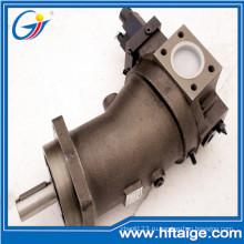 Надежный источник высокого давления насос Плунжерный мотор