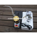 Auto petrol miniature dental 300bar high air pressure