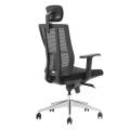 2018 neue Modell X3-55AK-MF High Back Bürostuhl Fabrik / billig hohe Rückenlehne / Drehstuhl Büromöbel