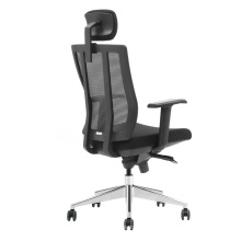 Новое прибытие высокое качество сетки офисные кресла/сетка эргономичное кресло