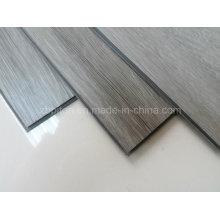Best Seller 5.0mm PVC Vinyl Flooring Manufacturer