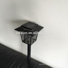 Effektive Schädlingsbekämpfung Solar Insekten Repeller