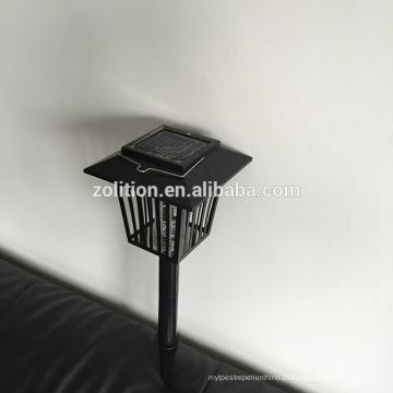 Eficaz Pest Control Insetos Solar Repeller