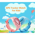 GPS Smart Watch per i bambini