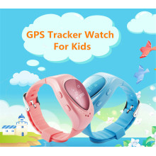 GPS Smart Watch voor Kids