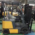 3м 4,5 м 5м 5,5 м 6м 2,5 тонн Электрический погрузчик 3 тонны вилочный погрузчик Электрический