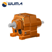 Special Design Widely Used High Torque Gear Motor