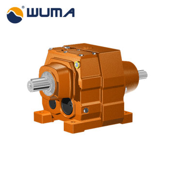 High Quality Cheap Used Geared Motors reductor