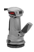 550W 2600r/min sơn Remover Kit