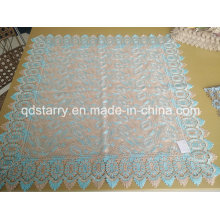 St16-19 Lace Table Mats