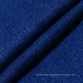 Stretch Cotton Spandex Denim Fabric for Men Jeans