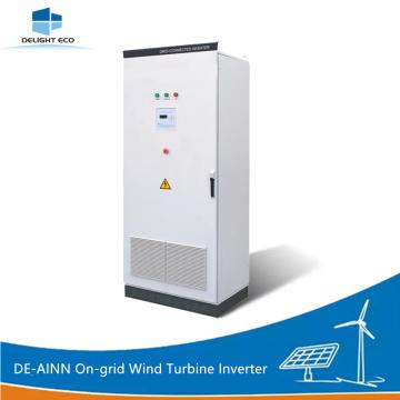DELIGHT DE-AINN On-grid Three Phase Wind Turbine Inverter