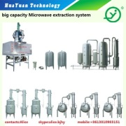 oil seed solvent extraction plant equipment with CE/ISO