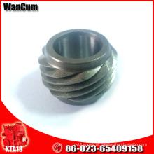 Engrenagem por atacado 212602 da movimentação do tacômetro das peças de motor de CUMMINS K19