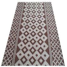 Одеяло из полиэстерного одеяла