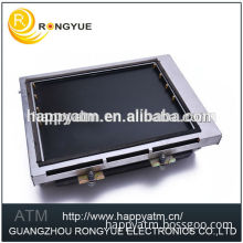 NEW PRODUCT atm led metal display 009-0018937 ATM PARTS ATM MACHINE