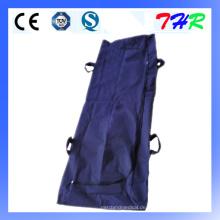 PP + Non-Woven Material Körper Tasche
