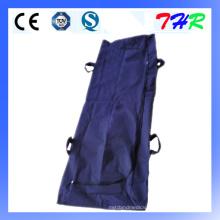 PP+ Non-Woven Material Body Bag