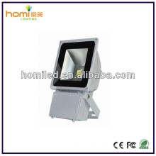 New!! explosion proof led floodlight with Epistar