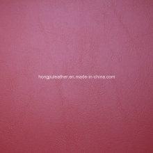 Водонепроницаемый, истиранию доказательство PU кожаный чехол для мебели (HS032#)