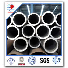 ASTM A213 T11 Alloy Heat Exchanger Steel Tube