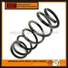 Spiralfeder für Patrouille Y60 Vorderseite Spiralfeder 54010-03J00 Spiralfeder