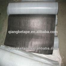 cinta de sellado impermeable y cinta de fibra tejida