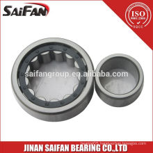 High Performance Bearing NU221 105*190*36 Cylindrical Roller Bearing
