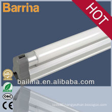 t5 fluorescent light with CE RoHs