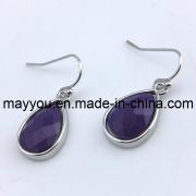 Fashion Jewelry-Fashion Drop Earring (E1003)